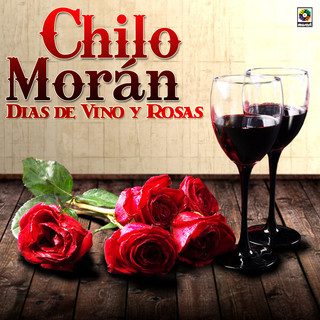 Días De Vino Y Rosas