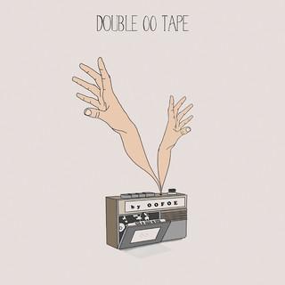 Double Oo Tape