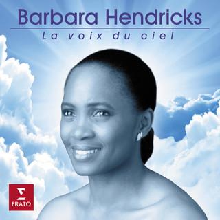 La Voix Du Ciel