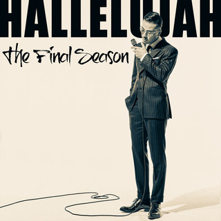 ハレルヤ - The Final Season - (Hallelujah - The Final Season - )