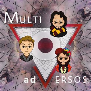 Multi - Adversos Intro