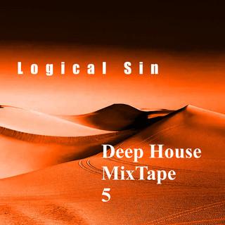 Deep House Mixtape 5