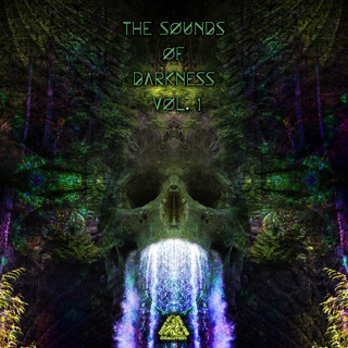 The Sounds Of Darkness, Vol. 1
