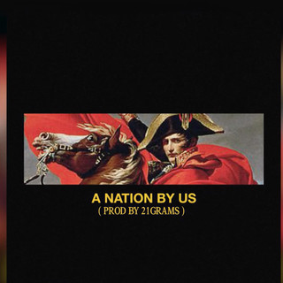 A Nation By Us (Instrumental)