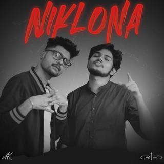 Niklona (Feat. AK)