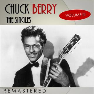 The Singles, Vol. 3