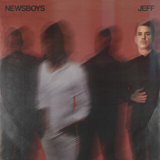 Newsboys:Jeff\'s Favorites