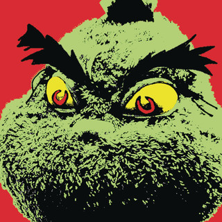 Music Inspired By Illumination & Dr. Seuss\' The Grinch