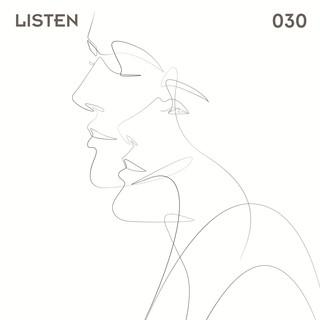 LISTEN 030 Ceiling
