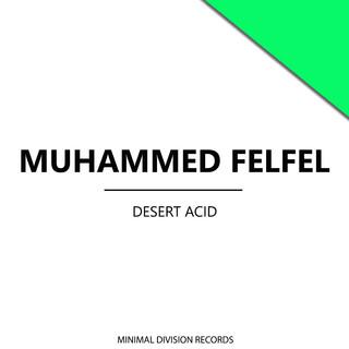 Desert Acid