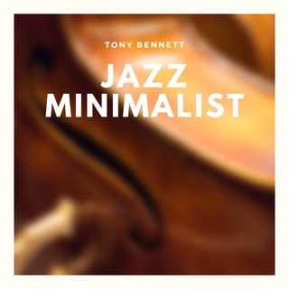 Jazz Minimalist