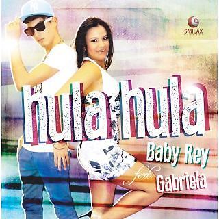 Hula Hula (feat. Gabriela)