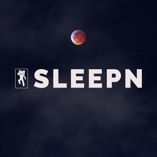 Womb Sounds For Sleep