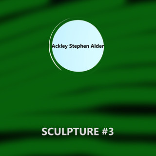Sculpture #3