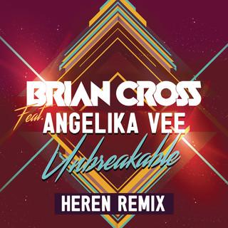 Unbreakable (HEREN Remix)