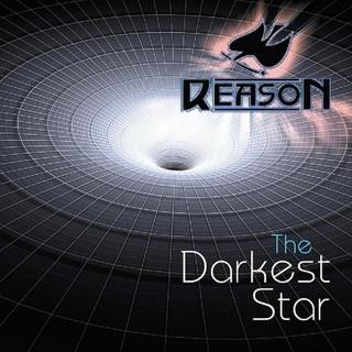 Reason - The Darkest Star
