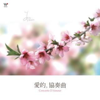 愛的協奏曲 (Concerto D\'amour)