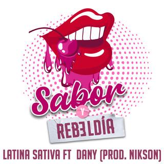 Sabor Y Rebeldía