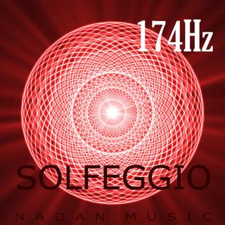 174Hz : 의식의 가속과 발전을 위한 안정적인 기초를 정리하는 치유음악