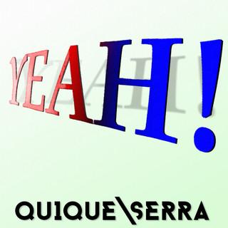 Yeah !