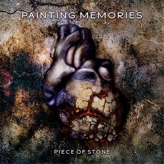 Piece Of Stone