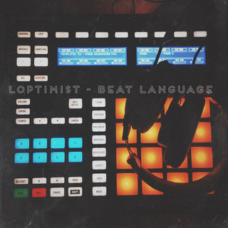 Beat Language