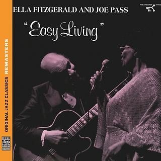 Easy Living (Original Jazz Classics Remasters)