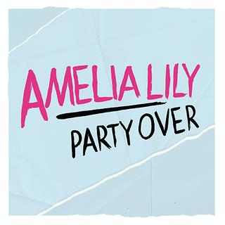Party Over