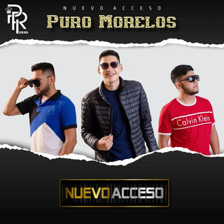 Puro Morelos