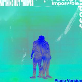 Impossible (Piano Version)