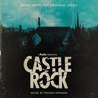 Castle Rock (Main Title) (From Castle Rock)