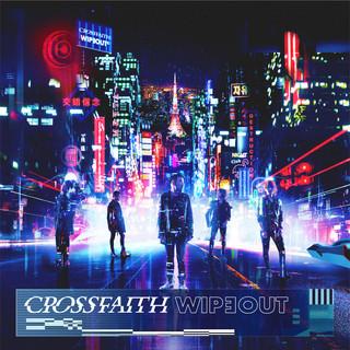 WIPEOUT (Deluxe Edition) (ワイプアウトデラックスエディション)