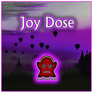 Joy Dose