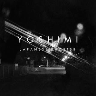 Japanese Ghosts II