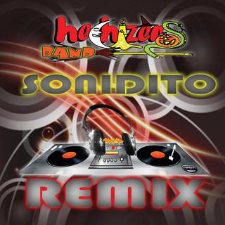 Sonidito (Remix)