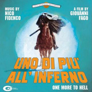 Uno DI Piú All'inferno (Original Motion Picture Soundtrack)