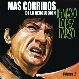 Más Corridos De La Revolución Vol. II