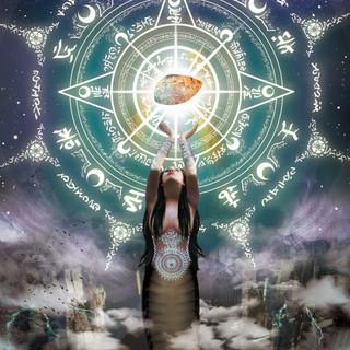 本心 (Conscious Being)