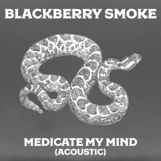 Medicate My Mind