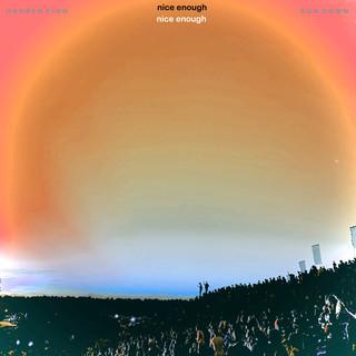 Sun Down (Nice Enough Remix)