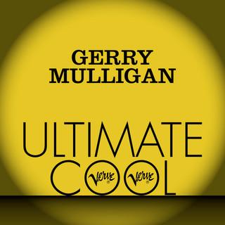 Gerry Mulligan:Verve Ultimate Cool