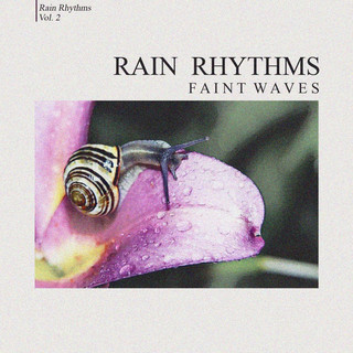 Rain Rhythms, Vol. 2