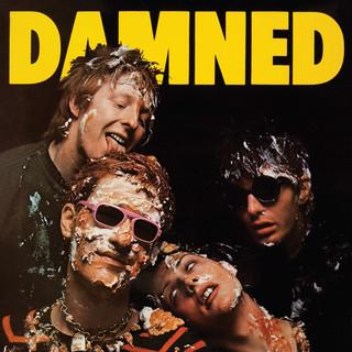 Damned Damned Damned (2017 Remastered)