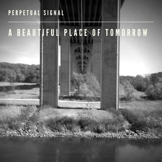 A Beautiful Place Of Tomorrow