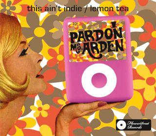 This Ain't Indie / Lemon Tea
