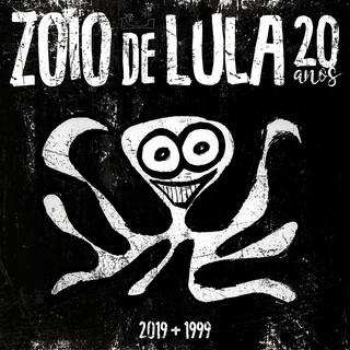 Zóio De Lula