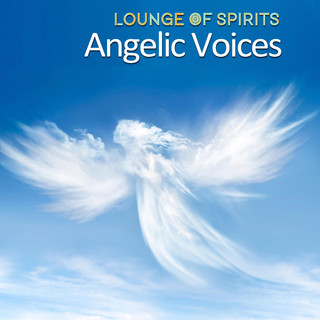 Angelic Voices (1 Hour Spiritual Yoga Meditation)