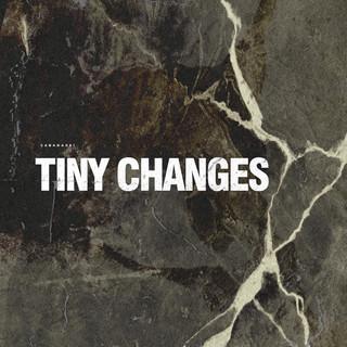 Tiny Changes EP