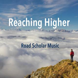 Reaching Higher
