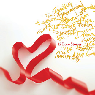 12love Stories Digital Edition